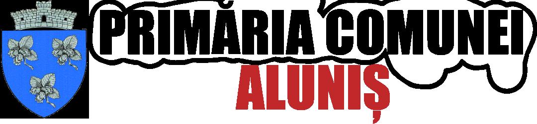 Primaria Alunis